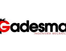 jessidreyes tarafından Diseñar un logotipo için no 41