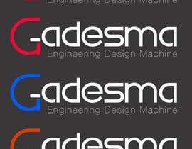 MDavidM tarafından Diseñar un logotipo için no 19