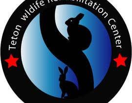 humayunkabir77 tarafından Logo Design for Animal Rehab Center için no 31