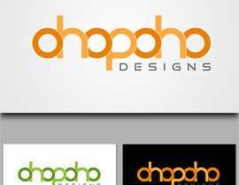 mille84 tarafından Design a Brand Logo için no 40