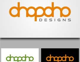 mille84 tarafından Design a Brand Logo için no 41