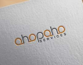 Masinovodja tarafından Design a Brand Logo için no 9