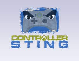#24 for Logo Design for Xbox 360 Custom Controller Store by hos4am