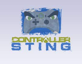 #27 for Logo Design for Xbox 360 Custom Controller Store by hos4am