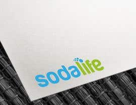 logosuit tarafından Design a logo for our company için no 64