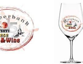 vynguyen1987 tarafından Design a Wine Glass! için no 71