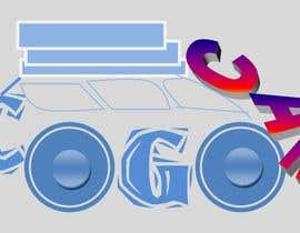 #20 for Logo for CoGocar.com by vw7150118vw