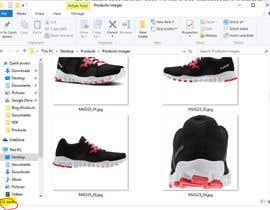 Maariyaa tarafından Scrape images for a list of product codes için no 5