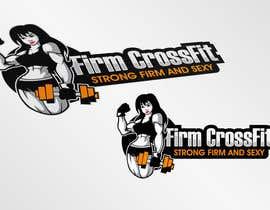 MyPrints tarafından Design a Logo için no 299
