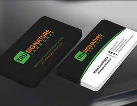 mamun313 tarafından Design some Business Cards, ID Card, Letter Head, T-Shirt için no 169
