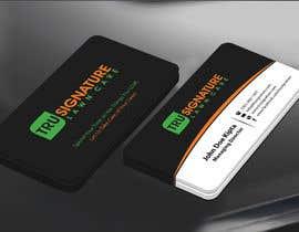 mamun313 tarafından Design some Business Cards, ID Card, Letter Head, T-Shirt için no 170