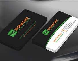 mamun313 tarafından Design some Business Cards, ID Card, Letter Head, T-Shirt için no 171