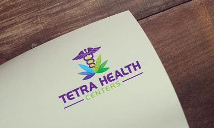 farooqshahjee tarafından Design a Logo - Medical Marijuana Doctor için no 353