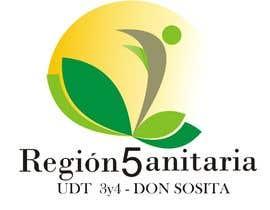 fandiel tarafından Design a logo for a delegation health region için no 18