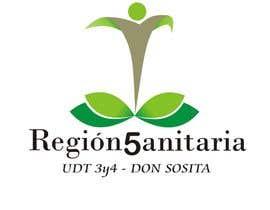 fandiel tarafından Design a logo for a delegation health region için no 21