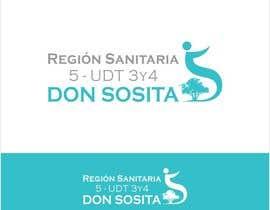 lanangali tarafından Design a logo for a delegation health region için no 8
