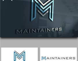 mille84 tarafından Design a Logo için no 54