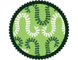 new1ABHIK1 tarafından Create New Design For Round Towel için no 47