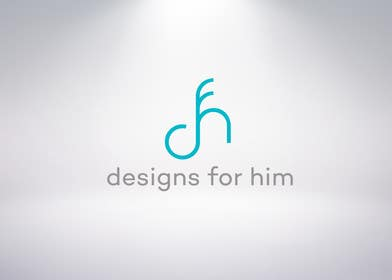 mariusadrianrusu tarafından Design a Logo için no 41