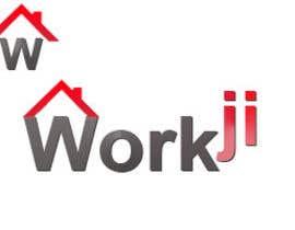 dannyes2010 tarafından Design logo for local business için no 1