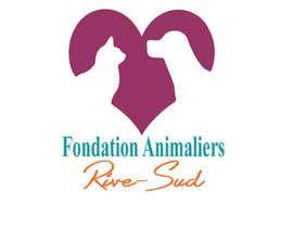 ahmedhassaan111 tarafından Design a Logo - Animal Clinic Fondation için no 79