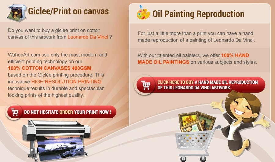 #22 for Design a Banner by pingvin