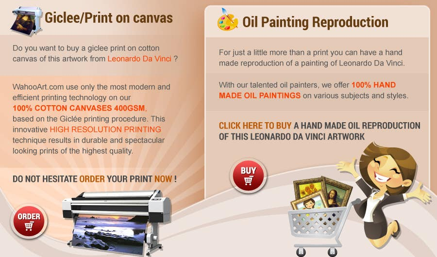 #25 for Design a Banner by pingvin