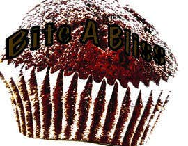 #13 for Design a Logo for bakery website by nycjobs