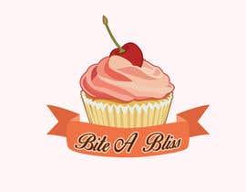 #15 for Design a Logo for bakery website by mydearestmariaa