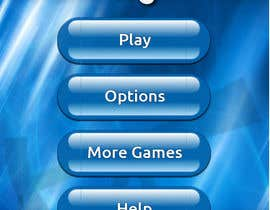 #11 para I need some Graphic Design for game screen por raikulung