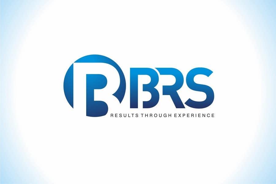 Contest Entry #440 for Logo Design for BRS