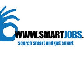 Design a Logo and an banner for an upcoming Jobs portal | Freelancer