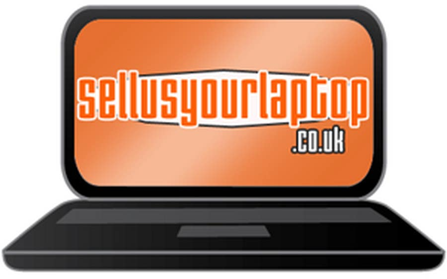 Contest Entry #                                        70                                      for                                         Logo Design for sellusyourlaptop.co.uk