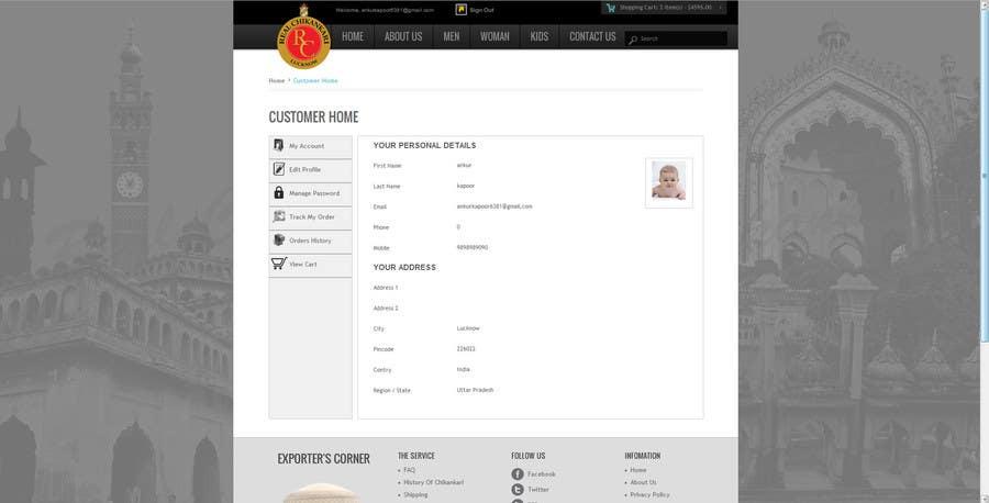 Bài tham dự cuộc thi #                                        3                                      cho                                         Create a Site.Master for a VB.NET Website