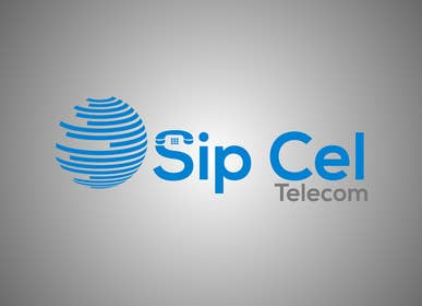 #47 for Design a Logo for Telecom Business by StanleyV2
