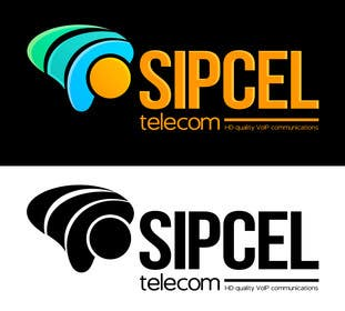 #93 for Design a Logo for Telecom Business by fgiacomino