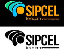 #93 para Design a Logo for Telecom Business por fgiacomino