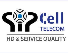 nº 55 pour Design a Logo for Telecom Business par JosephMarinas