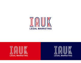 #401 for Design a Logo IAUK by asela897