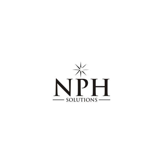 #66 for Design a Logo for NPH Solutions by ibed05