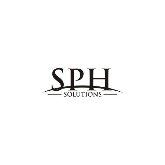 #68 for Design a Logo for NPH Solutions by ibed05