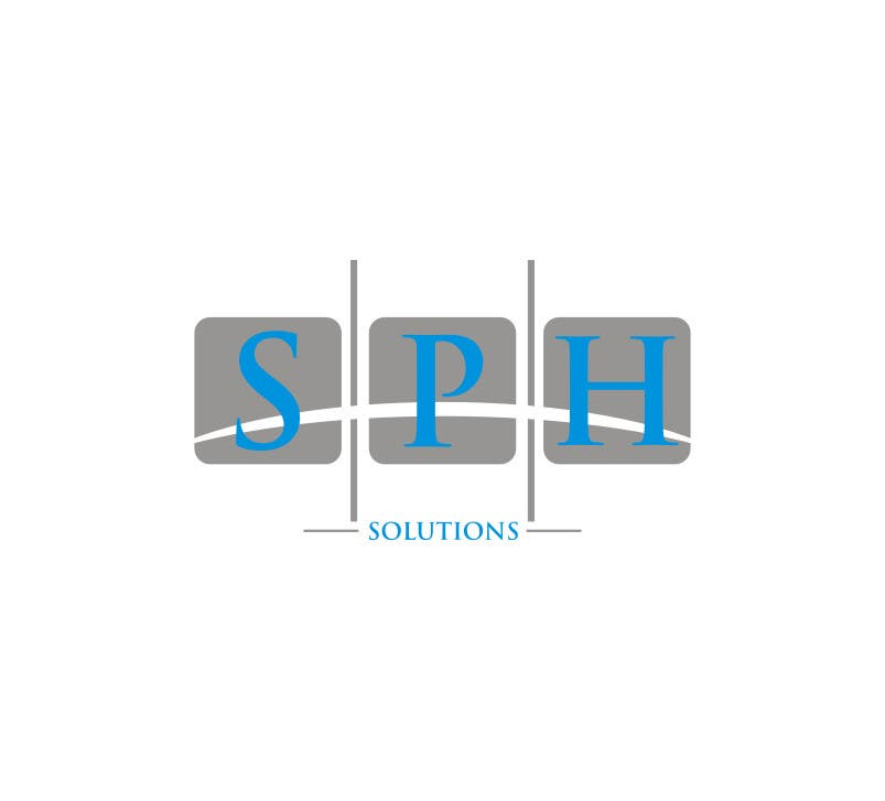 #71 for Design a Logo for NPH Solutions by ibed05