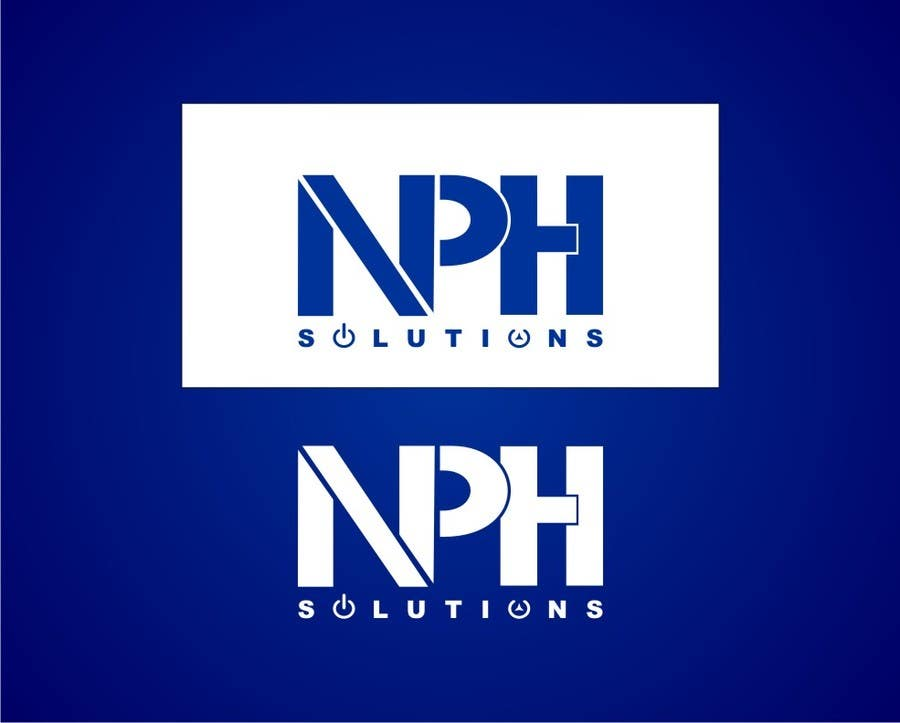 #34 for Design a Logo for NPH Solutions by Loyshang