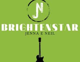 #27 for Brightenstar needs a logo! by CentracchioG