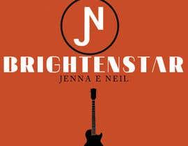 #32 for Brightenstar needs a logo! by CentracchioG