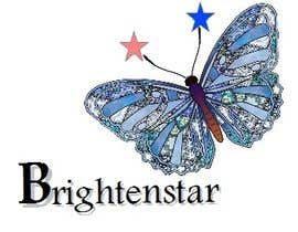 #12 for Brightenstar needs a logo! by ltracy71