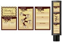 Graphic Design Entri Kontes #24 untuk Graphic Design for Bentley's Chocolate Bar