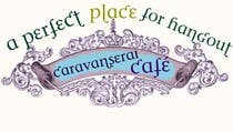 Contest Entry #11 for Design a Logo for Caravanserai café