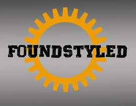 #18 cho Design a Logo for 'foundstyled' bởi Nedland