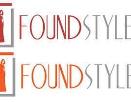 #19 cho Design a Logo for 'foundstyled' bởi LucianCreative